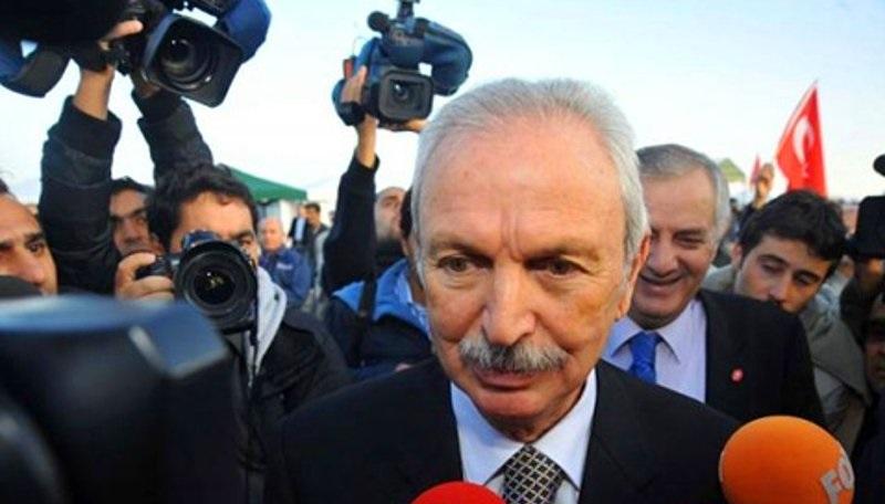 Kemal Alemdaroğlu: 28 Şubat'a darbe olarak bakmıyorum, kararlar hükümetle birlikte alındı, baskı yoktu | PolitikYol Haber Sitesi