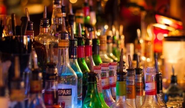 alkol ile ilgili görsel sonucu