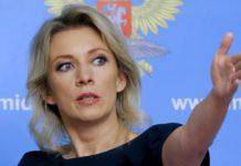 Lavrovdan NATOnun eylemlerine askeri yanıt sinyali
