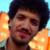 Çağdaş Ersoy'in profil fotoğrafı